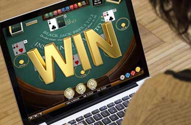 10 Expert Tips to Improve Your Chances of Winning in Online Casinos