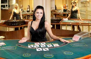 A Beginners Guide To Live Casinos, What You Should Know